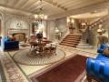 Этот дом сдается в аренду за $150 тысяч в месяц (ФОТО)