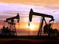 Цены на нефть на 20.10.2020: