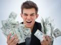 Счастливый билет: украинец выиграл 12 миллионов в лотерею