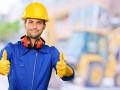 Украинскому производству не хватает специалистов