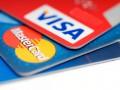 Visa и MasterCard возобновят работу в Крыму с апреля - СМИ