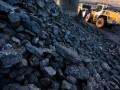 Украина не может импортировать уголь из-за курса доллара