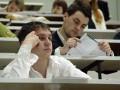 В Раде хотят вернуть студентам урезанные ранее стипендии