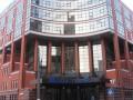 В банке Таврика выдают не больше 500 гривен