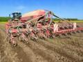 Рынок земли: В Минэкономики обещают аграриям