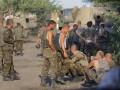 Украинским военным выдали зарплатные карты российского банка - СМИ