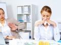 Эпидемия гриппа: Сколько стоит отболеть в этом сезоне