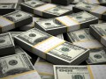 Украинские банки улучшили прогноз по кредитованию - Опрос НБУ