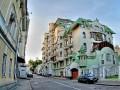 Стала известна цена самой дорогой квартиры России
