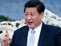 Кто будет рулить второй экономикой мира: ТОП-7 китайцев (ФОТО)