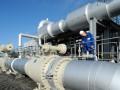 Украина приостановила реверс газа из Польши