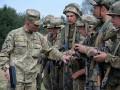 Военное положение: Какие права украинцев могут ограничить
