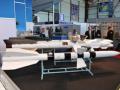 Украина отправила в Индию первую партию управляемых ракет