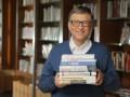 Что читают успешные бизнесмены и стартаперы: пять настольных книг