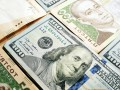 Эксперт дал прогноз курса доллара на неделю