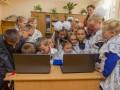 Microsoft сделал скидку в 90% для украинских школ