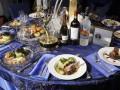 Эксперты выяснили, сколько украинцы потратят на новогодний стол
