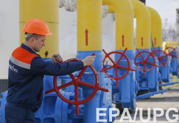 Польша приняла решение о диверсификации поставок газа