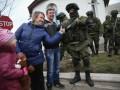 Опоздали на неделю: Куницын рассказал, как в 2014-ом можно было сохранить Крым