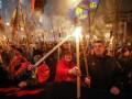 Аксенов: Нацизм – часть государственной идеологии Украины