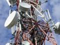 Депутаты отменили обязательное лицензирование телекоммуникационной деятельности