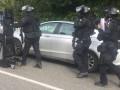 Заложников во Франции захватил подросток – СМИ