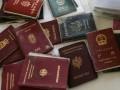 Польша начала легализировать нелегальных мигрантов