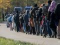 Тысячи беженцев направились из Турции к границам ЕС