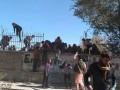 В Кабуле произошла стрельба в университете