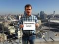 Закон о валютных кредитах: Хэштег #ПорошенкоВетуй1558 возглавил тренды украинского Twitter