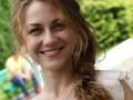На 31-м году жизни умерла журналистка телеканала ZIK