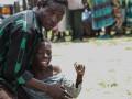В Африке волна убийств из-за охоты на