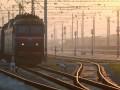 """Под Николаевом подросток бросился под поезд, оставив """"прощальное письмо"""""""