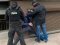 Стрельба в Гидропарке: Боевик