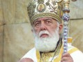 Не только Кирилл. На праздник Крещения Руси в Украину прибудет еще один патриарх