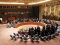 День в фото: экстренное заседание Совбеза ООН и обломки сбитого Боинга 777