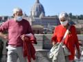Мэры итальянских городов смогут самостоятельно вводить комендантский час