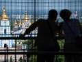 В Киеве переименуют все улицы Ленина