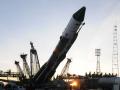 В Херсоне планируют построить первый украинский плавучий космодром