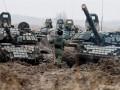 Дезертирство в российских войсках на Донбассе участилось