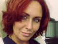 Экс-муж Юлии Кузьменко подтвердил её алиби - адвокат