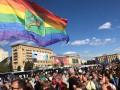 В посольстве США осудили нападения на участников ХарьковПрайда