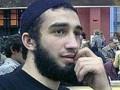 Разочаровавшийся в джихаде уроженец Ингушетии сдался ФСБ