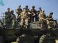Итоги 26 февраля: Суициды в армии и