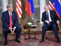 В Конгрессе США потребовали допросить переводчицу Трампа