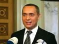 Отмывание денег и связи с Россией: в чем подозревает соратника Яценюка прокуратура Швейцарии