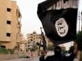 В Сирии джихадисты казнили футболистов перед детьми - СМИ