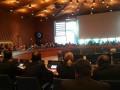 ЮНЕСКО объявило о начале прямого мониторинга ситуации в Крыму
