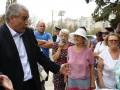 Власти Крыма допускают новый химический выброс в Армянске