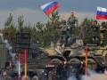 В США спрогнозировали, какой была бы война с Россией